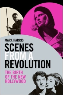 """click to buy """"Scenes from a Revolution"""" at Amazon.com"""