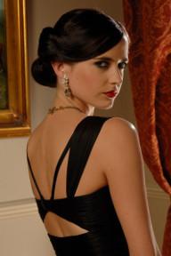 Vesper Lynd (Eva Green) in Casino Royale