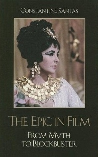 """click to buy """"The Epic in Film"""" at Amazon.com"""