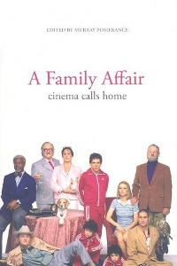 "click to buy ""A Family Affair"" at Amazon.com"
