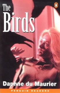 "click to buy ""The Birds"" at Amazon.com"