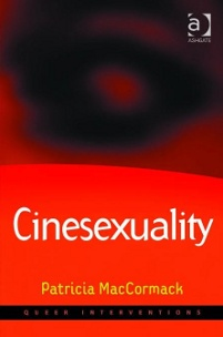 """click to buy """"Cinesexuality"""" at Amazon.com"""