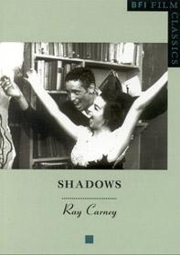 Shadows: click to buy 'Shadows' at Amazon.com