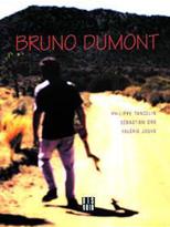 click to buy 'Bruno Dumont' at Amazon.com