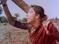 Mother India (Mehboob Khan, 1957)