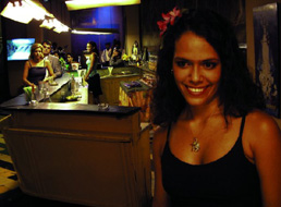 Ernstfall in Havanna (Sabine Boss, 2001)