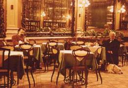 Days of Nietzsche in Turin