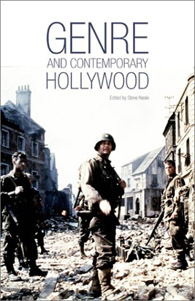 click to buy 'Genre and Contemporary Hollywood' at Amazon.com