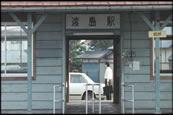 Deaths in Tokimeki