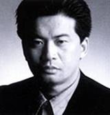 Yoshimitsu Morita