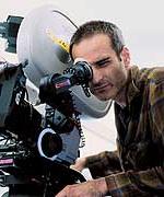 Olivier Assayas